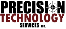 Precision Technology Services, Security Systems Michigan, Leading provider of security systems, home theater, surveillance cameras, installation professionals in Michigan or Wisconsin.