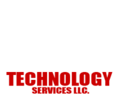 Precision Technology Services